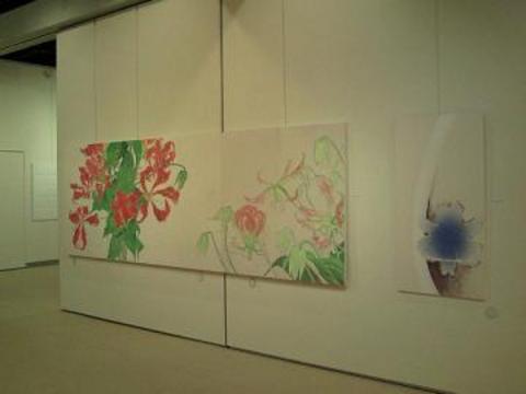 三鷹アーティスツネットワーク展II / Mitaka Artists Network Exhibition II