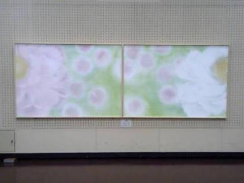 第32回 東京展 / THE 32th TOKYOTEN