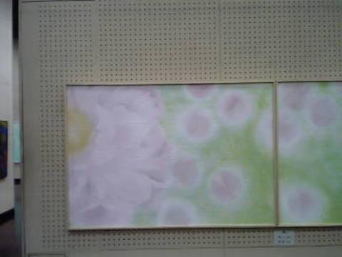 tokyo06-2.jpg