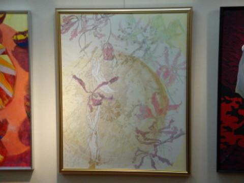 第36回美術の祭典東京展 / The 36th Arts Festival Exhibition