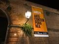 Florence Biennale X