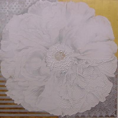 めくるめく花の記憶 / Memory of the Flower  
